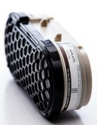 Combi Filter A1P3 for CleanSpace
