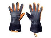 Firefighter Glove DexterityGrip2.0 ND 11
