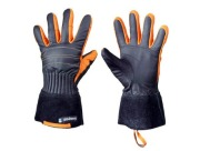Firefighter Glove DexterityGrip2.0 ND 12
