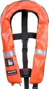 Inflatable lifejacket Baltic 40-150 kg