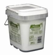 DeLimer LimeShield 6.8kg