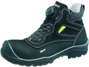 Boot Sievi Roller High XL 42 Black