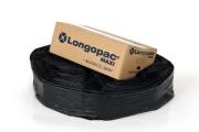 Sack Magazine Longopac Maxi Str 90m40my