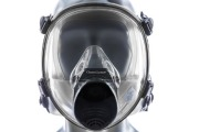 Full Mask f CleanSpace