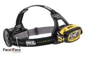 Headlamp Petzl Duo S