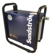 Air Supply Filter SR99-1