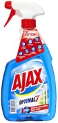 Ajax Glass Univ. Triple Action 750ml