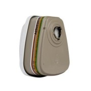 Combi Filter 3M6099F A2B2E2K2HgP3+fdhyd