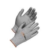 Glove cut resist Worksafe Cut 5-108 11