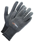 Glove Worksafe P30-101 size 6