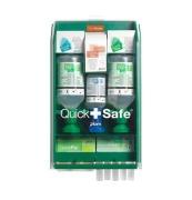 Plum Quicksafe Complete førstehjelp