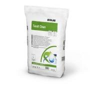 Detergent Taxat Clean 15kg
