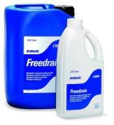 Sanitary Cleaner Ecol Freedrain Drainer 10 ltr