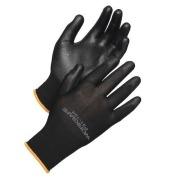 Glove Worksafe P31-104 size 10