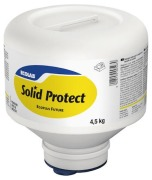 Ecolab Solid Protect 4,5 kg