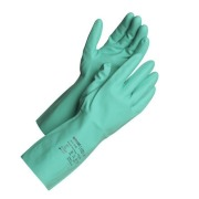 Chem prot glove Worksafe 50-450 9