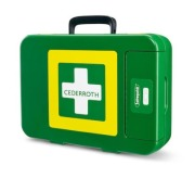First Aid Kit, Cederroth, X-Large