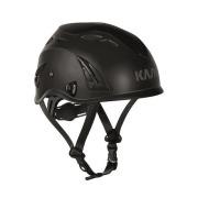Safety Helmet Kask Plasma AQ ,Black