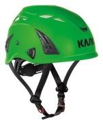 Safety Helmet Kask Plasma AQ ,Green