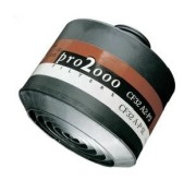 Combifilter SCOTT Pro 2000 CF32 A2P3