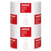 Tørkepapir Katrin Classic S Coreless