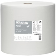 Tørkepapir Katrin plus  XL 1200