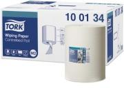 Tørkepapir Tork Standard Senterrull 415, M2