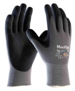Glove Maxiflex Ultimate 34-874 12