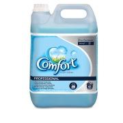Skyllemiddel Comfort Professional 5 ltr