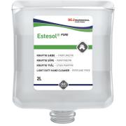 Deb håndrens Pure Wash 2 ltr