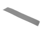 LR Uniq Mellomlagspad 60 cm