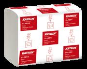 Katrin Classic Easy 1 Dispenser Napkin. 20 krt