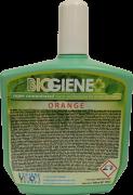 Vision Biogiene Plus Orange refill 300ml