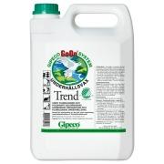 Gulvvoks Gipeco Trend, 5 liter