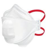 3M™ Aura™ Støvmaske, Klasse FFP3, tildekket ventil