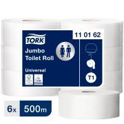 Toalettpapir Tork Jumbo T1
