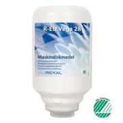R-Ett Vega maskinoppvask 28 4kg (krtg à 4)