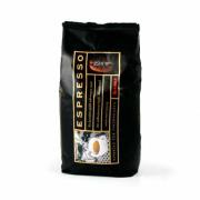 Espresso 224,8 - Hele bønner - 1kg