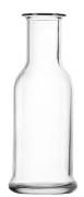 Karaffel Purity 750 ml