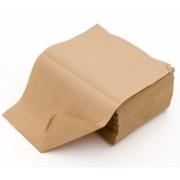 FasFil EZ® Paper Fanfold 377mmx488m 50g