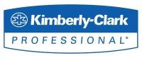 KIMBERLY-CLARK NORDIC