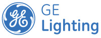 GE LIGHTING AS