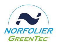 NORFOLIER GREEN TEC AS