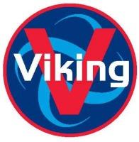 VIKING CIMEX A/S