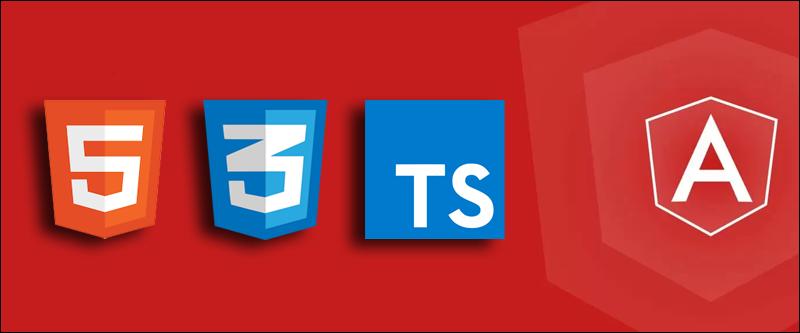 Angular Web Development Training in Kolkata by Skubotics