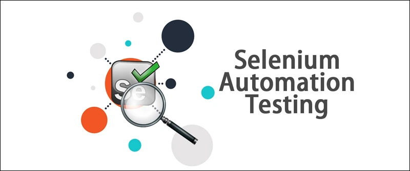 Automation Testing Training in Kolkata by Skubotics
