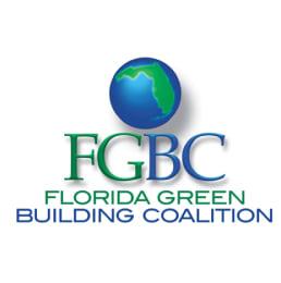 FGBC – Florida Green Building Coalition