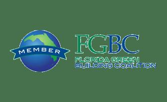 FGBC - Florida Green Building Coalition