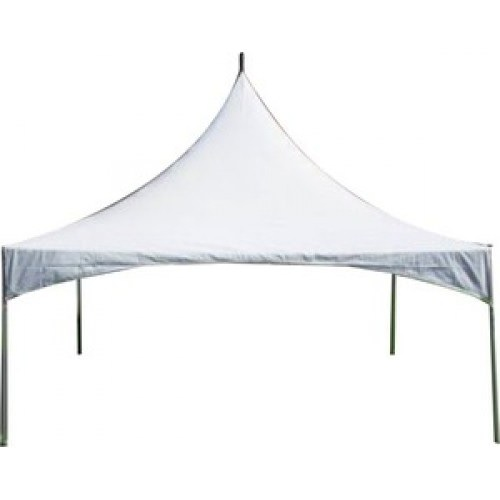 Houston Tent Rental Companies