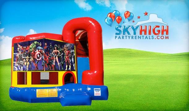 https://www.skyhighpartyrentals.com/media/catalog/product/m/a/marveldc4in1.jpg